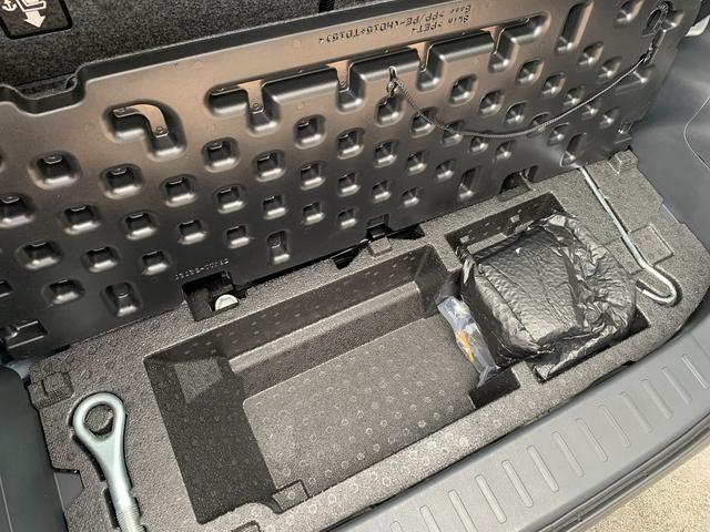 RS スマートアシスト  ターボ搭載 4WD ナビ ETC(42枚目)