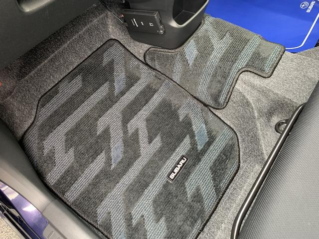 RS スマートアシスト  ターボ搭載 4WD ナビ ETC(51枚目)