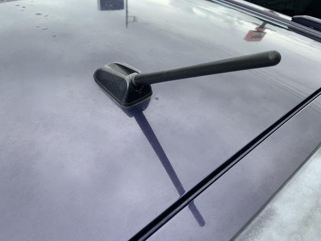 RS スマートアシスト  ターボ搭載 4WD ナビ ETC(61枚目)
