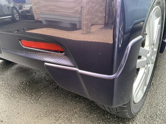 RS スマートアシスト  ターボ搭載 4WD ナビ ETC(64枚目)