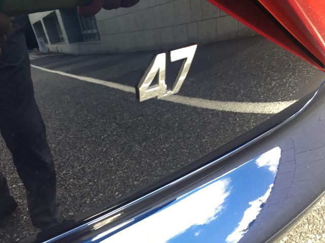 「マセラティ」「マセラティ グランカブリオ」「オープンカー」「東京都」の中古車13