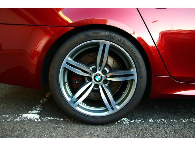 「BMW」「BMW M5」「セダン」「東京都」の中古車6