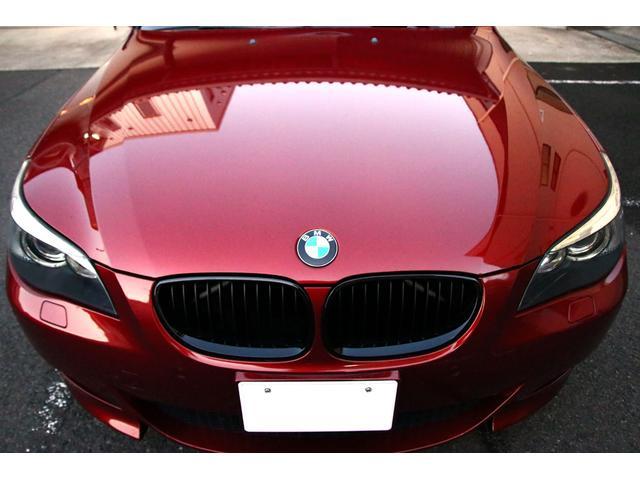 「BMW」「BMW M5」「セダン」「東京都」の中古車8