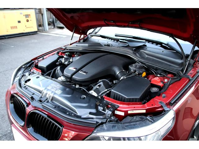 「BMW」「BMW M5」「セダン」「東京都」の中古車9