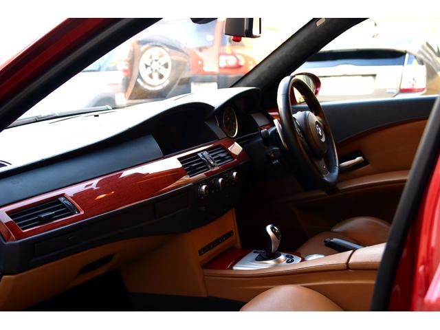 「BMW」「BMW M5」「セダン」「東京都」の中古車10