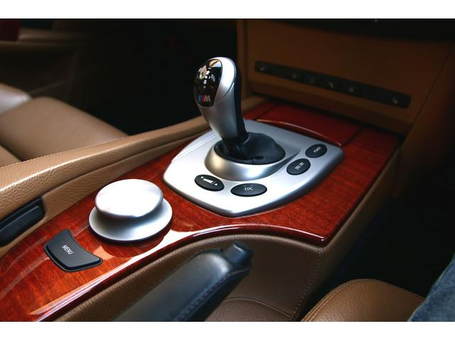 「BMW」「BMW M5」「セダン」「東京都」の中古車11
