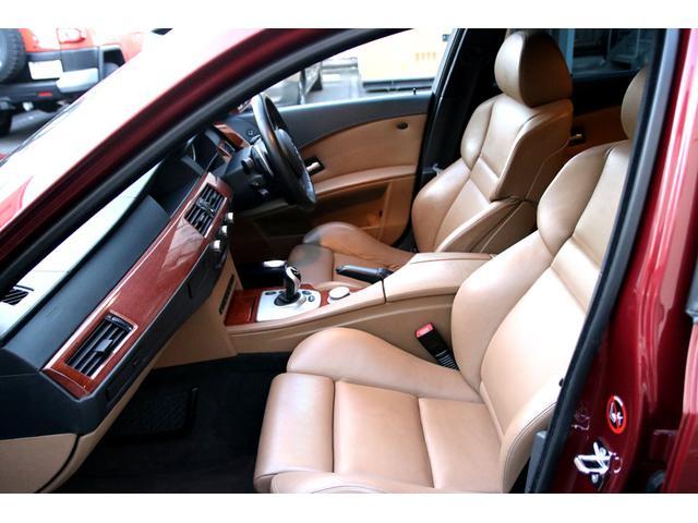 「BMW」「BMW M5」「セダン」「東京都」の中古車14