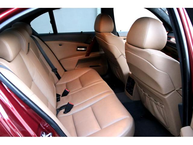 「BMW」「BMW M5」「セダン」「東京都」の中古車15