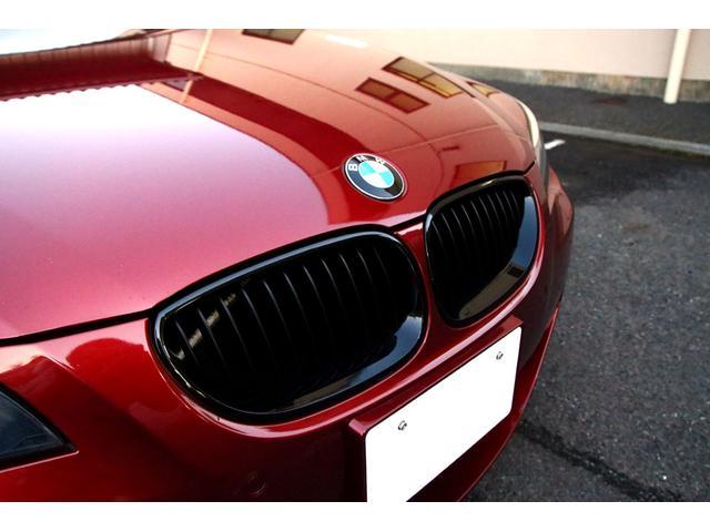 「BMW」「BMW M5」「セダン」「東京都」の中古車16