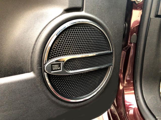 「アバルト」「 アバルト695 エディツィオーネマセラティ」「コンパクトカー」「東京都」の中古車17