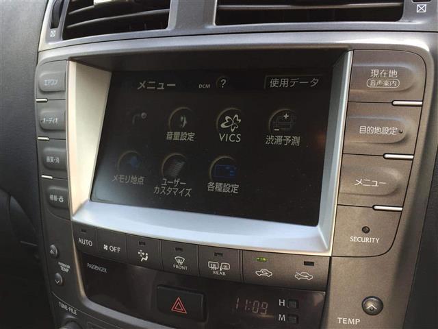 「レクサス」「IS」「セダン」「愛媛県」の中古車13