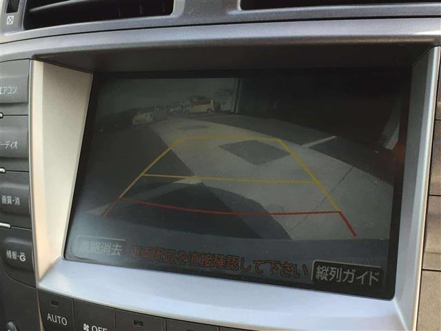 「レクサス」「IS」「セダン」「愛媛県」の中古車14