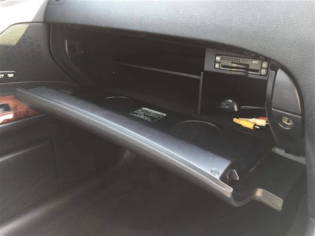 「レクサス」「IS」「セダン」「愛媛県」の中古車17