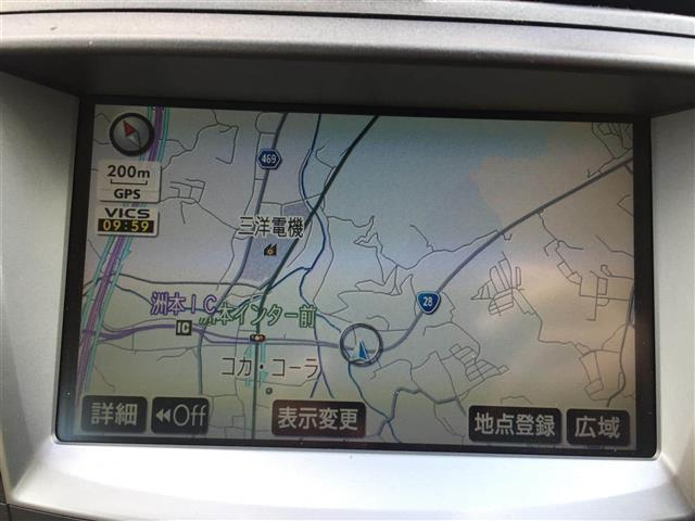 「レクサス」「IS」「セダン」「愛媛県」の中古車4