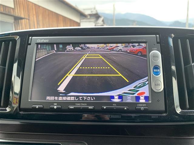 「ホンダ」「N-ONE」「コンパクトカー」「愛媛県」の中古車5