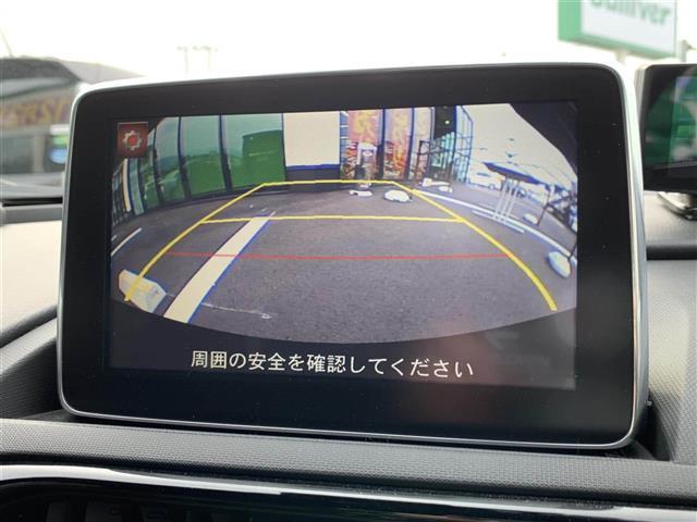 「マツダ」「ロードスター」「オープンカー」「愛媛県」の中古車5
