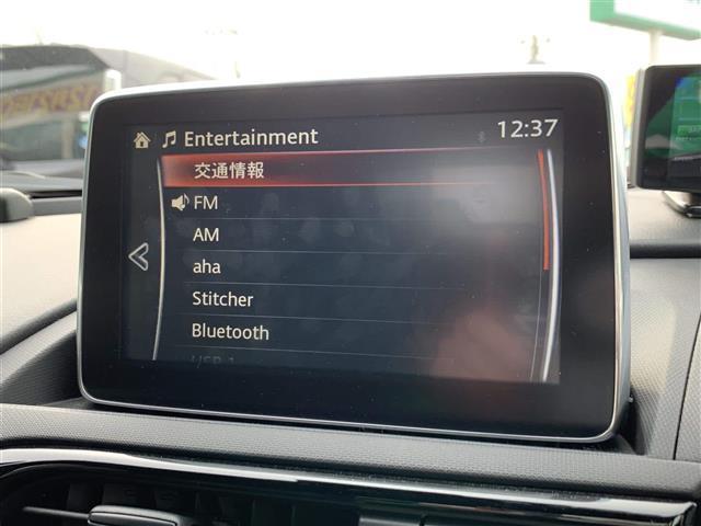 「マツダ」「ロードスター」「オープンカー」「愛媛県」の中古車6