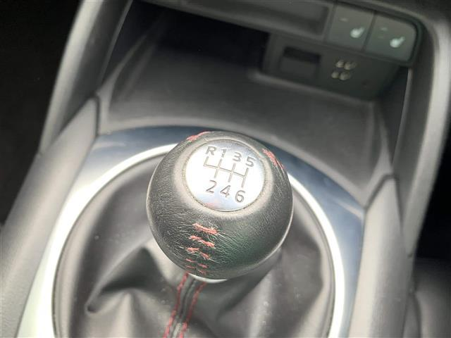 「マツダ」「ロードスター」「オープンカー」「愛媛県」の中古車10
