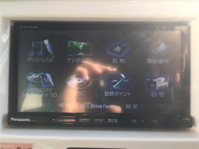 「スズキ」「ハスラー」「コンパクトカー」「愛媛県」の中古車14
