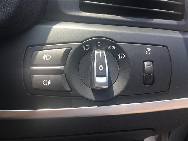 xDrive 20i Mスポーツ 純正メーカーナビ 本革シート 全方位カメラ(13枚目)