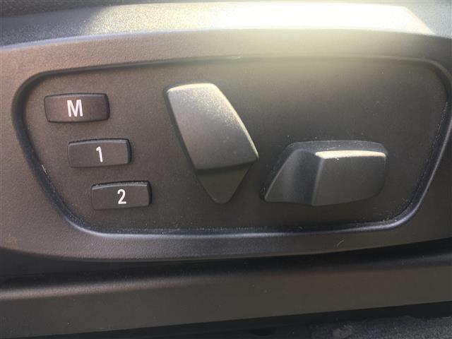 xDrive 20i Mスポーツ 純正メーカーナビ 本革シート 全方位カメラ(15枚目)