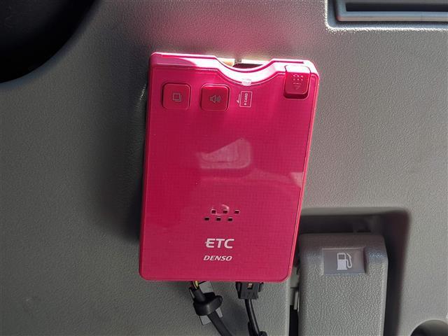 プレイエディション 社外SDナビ スマートキー HIDライト 革巻きステアリン ETCオートエアコン(4枚目)