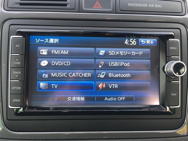 「フォルクスワーゲン」「ティグアン」「SUV・クロカン」「愛媛県」の中古車4