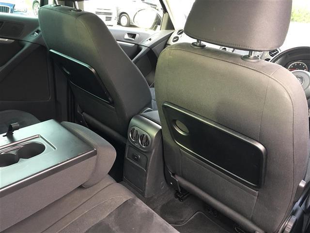 「フォルクスワーゲン」「ティグアン」「SUV・クロカン」「愛媛県」の中古車19