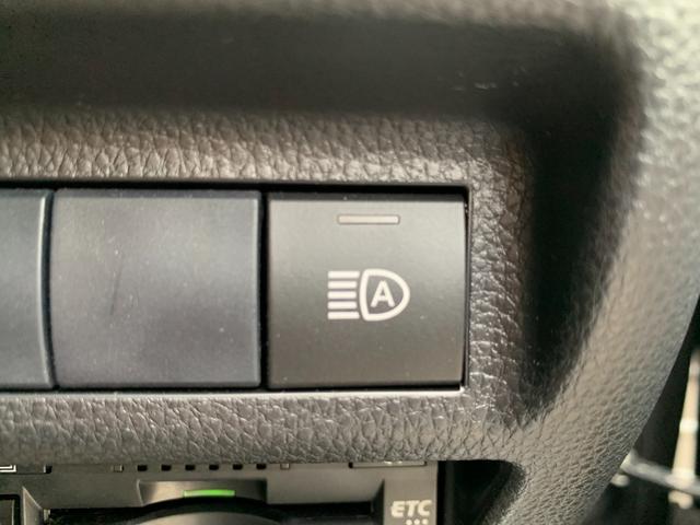 G Zパッケージ 衝突軽減システム 純正SDナビ レーダークルーズコントロール バックカメラ フルセグ 本革シート ETC モデリスタエアロ パワーバックドア ステアリングヒーター シートヒーター パワーシート(13枚目)