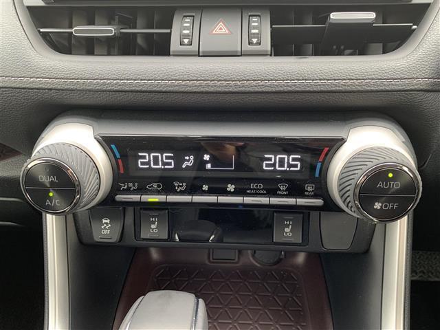 G Zパッケージ 衝突軽減システム 純正SDナビ レーダークルーズコントロール バックカメラ フルセグ 本革シート ETC モデリスタエアロ パワーバックドア ステアリングヒーター シートヒーター パワーシート(19枚目)