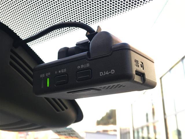 e-パワー ハイウェイスターV 純正SDナビ BT/CD/SD/USB 全方位モニター 衝突軽減ブレーキ プロパイロット パーキングアシスト フロント/バックソナー 両側パワースライド ドライブレコーダー 純正15インチAW(10枚目)