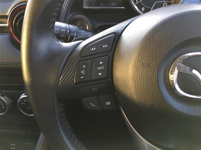 XD ツーリング 純正メモリメーカーナビ CD/DVD レーダークルーズコントロール フルセグTV レーンキープアシスト バックカメラ ハーフレザー 純正18インチAW 衝突被害軽減システム 純正フロアマット(8枚目)