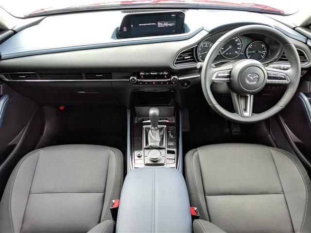 20S プロアクティブ ツーリングセレクション 4WD マツダコネクトナビ 地デジ/DVD/Bluetooth 全方位モニター レーダークルーズコントロール 衝突軽減ブレーキ パワーバックドア D席パワーシート 両席シートヒーター コーナーセンサー(2枚目)