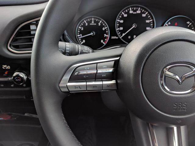 20S プロアクティブ ツーリングセレクション 4WD マツダコネクトナビ 地デジ/DVD/Bluetooth 全方位モニター レーダークルーズコントロール 衝突軽減ブレーキ パワーバックドア D席パワーシート 両席シートヒーター コーナーセンサー(7枚目)