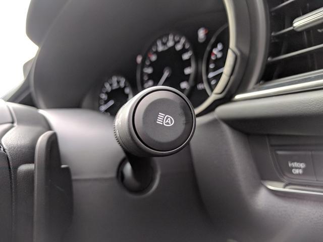20S プロアクティブ ツーリングセレクション 4WD マツダコネクトナビ 地デジ/DVD/Bluetooth 全方位モニター レーダークルーズコントロール 衝突軽減ブレーキ パワーバックドア D席パワーシート 両席シートヒーター コーナーセンサー(11枚目)