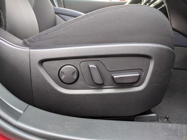 20S プロアクティブ ツーリングセレクション 4WD マツダコネクトナビ 地デジ/DVD/Bluetooth 全方位モニター レーダークルーズコントロール 衝突軽減ブレーキ パワーバックドア D席パワーシート 両席シートヒーター コーナーセンサー(12枚目)