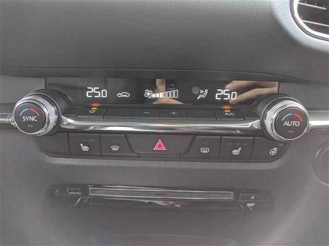 20S プロアクティブ ツーリングセレクション 4WD マツダコネクトナビ 地デジ/DVD/Bluetooth 全方位モニター レーダークルーズコントロール 衝突軽減ブレーキ パワーバックドア D席パワーシート 両席シートヒーター コーナーセンサー(19枚目)