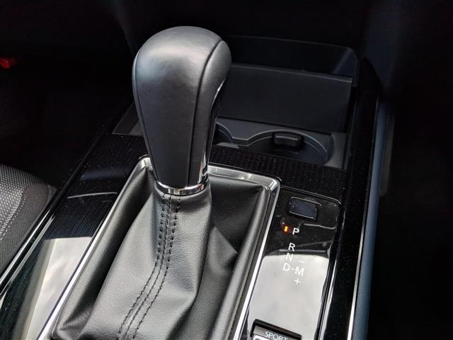20S プロアクティブ ツーリングセレクション 4WD マツダコネクトナビ 地デジ/DVD/Bluetooth 全方位モニター レーダークルーズコントロール 衝突軽減ブレーキ パワーバックドア D席パワーシート 両席シートヒーター コーナーセンサー(20枚目)