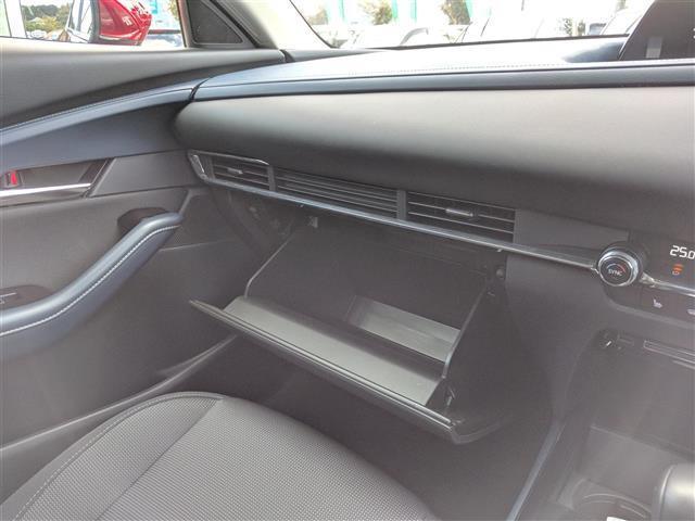20S プロアクティブ ツーリングセレクション 4WD マツダコネクトナビ 地デジ/DVD/Bluetooth 全方位モニター レーダークルーズコントロール 衝突軽減ブレーキ パワーバックドア D席パワーシート 両席シートヒーター コーナーセンサー(24枚目)