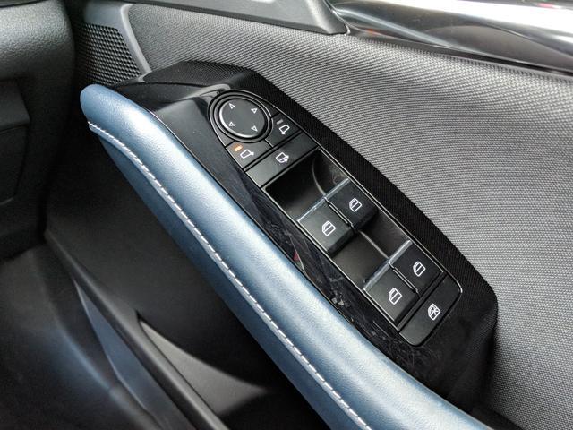 20S プロアクティブ ツーリングセレクション 4WD マツダコネクトナビ 地デジ/DVD/Bluetooth 全方位モニター レーダークルーズコントロール 衝突軽減ブレーキ パワーバックドア D席パワーシート 両席シートヒーター コーナーセンサー(26枚目)