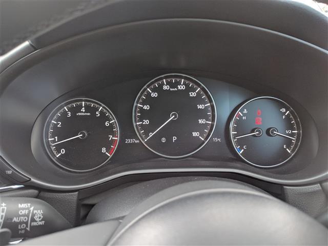 20S プロアクティブ ツーリングセレクション 4WD マツダコネクトナビ 地デジ/DVD/Bluetooth 全方位モニター レーダークルーズコントロール 衝突軽減ブレーキ パワーバックドア D席パワーシート 両席シートヒーター コーナーセンサー(28枚目)