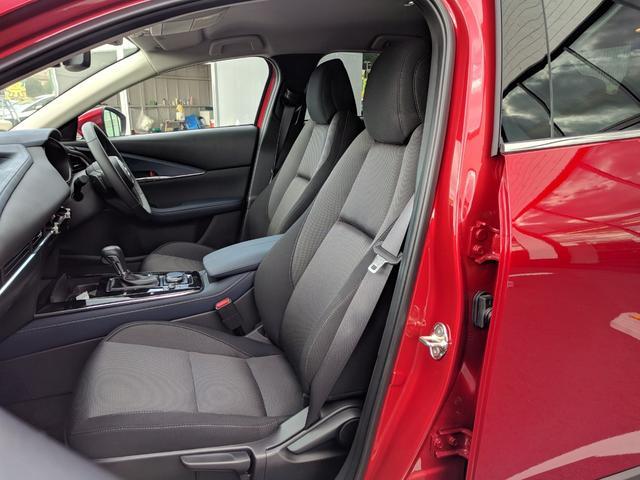 20S プロアクティブ ツーリングセレクション 4WD マツダコネクトナビ 地デジ/DVD/Bluetooth 全方位モニター レーダークルーズコントロール 衝突軽減ブレーキ パワーバックドア D席パワーシート 両席シートヒーター コーナーセンサー(31枚目)
