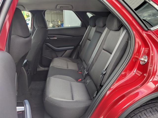 20S プロアクティブ ツーリングセレクション 4WD マツダコネクトナビ 地デジ/DVD/Bluetooth 全方位モニター レーダークルーズコントロール 衝突軽減ブレーキ パワーバックドア D席パワーシート 両席シートヒーター コーナーセンサー(33枚目)