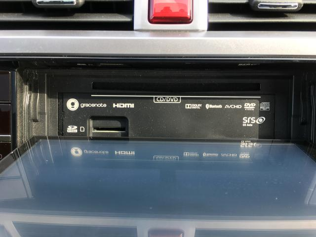 リミテッド 1オナ 純正8インチナビ 地デジ Bカメサンルーフ 革シート シートヒーター アイサイト レーンキープ クルーズコントロール STIエアロ パワーシート ETC  パドルシフト(16枚目)