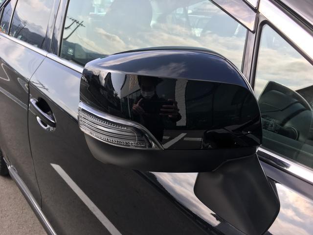 リミテッド 1オナ 純正8インチナビ 地デジ Bカメサンルーフ 革シート シートヒーター アイサイト レーンキープ クルーズコントロール STIエアロ パワーシート ETC  パドルシフト(43枚目)