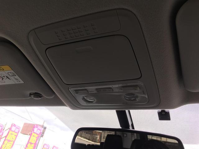 Gi ALPINE10型ナビ/12.8型フリップダウンモニターTV/CD/DVD/BT/Bカメ/両側パワ/クルコン/本革/シートヒーター/コーナーセンサ/LEDヘッドライト/フォグライト/純正15インチAW(32枚目)