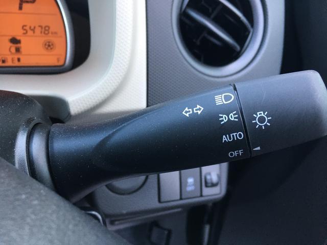 L セーフティパッケージ/衝突被害軽減ブレーキ/後退時ブレーキサポート/踏み間違い/レーンディパーチャーアラート/純正CD/キーレス/シートヒーター/オートライト/ヘッドライトレベライザー/Rソナー(23枚目)