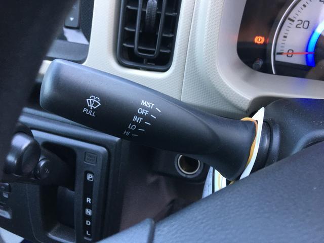 L セーフティパッケージ/衝突被害軽減ブレーキ/後退時ブレーキサポート/踏み間違い/レーンディパーチャーアラート/純正CD/キーレス/シートヒーター/オートライト/ヘッドライトレベライザー/Rソナー(24枚目)