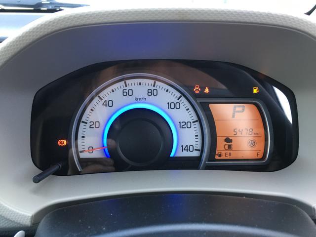 L セーフティパッケージ/衝突被害軽減ブレーキ/後退時ブレーキサポート/踏み間違い/レーンディパーチャーアラート/純正CD/キーレス/シートヒーター/オートライト/ヘッドライトレベライザー/Rソナー(25枚目)