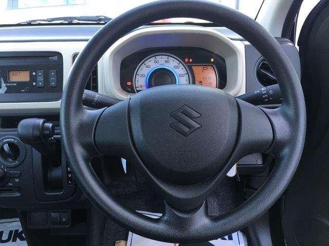 L セーフティパッケージ/衝突被害軽減ブレーキ/後退時ブレーキサポート/踏み間違い/レーンディパーチャーアラート/純正CD/キーレス/シートヒーター/オートライト/ヘッドライトレベライザー/Rソナー(26枚目)